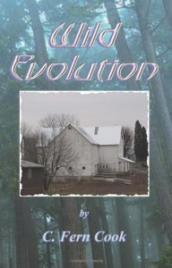 Wild Evolution - C. Fern Cook