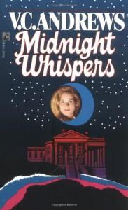 Midnight Whispers - V.C. Andrews