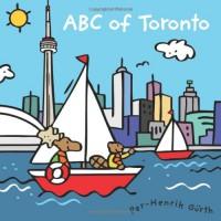 ABC of Toronto - Per Henrik Gurth