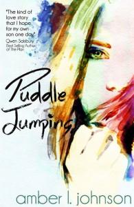 Puddle Jumping - Amber L.  Johnson