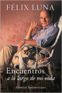 Fervor de Buenos Aires/Inquisiciones/Luna de enfrente (Obras completas, #1) - Jorge Luis Borges