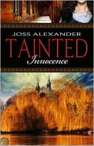 Tainted Innocence - Joss Alexander