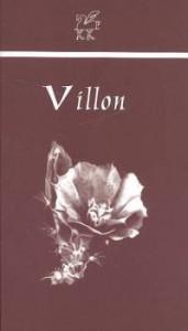 Wielki Testament - François Villon