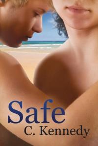 Safe - C. Kennedy