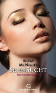 SehnSucht - Alexa McNight