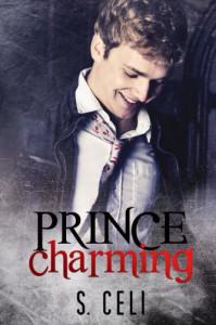 Prince Charming - S Celi