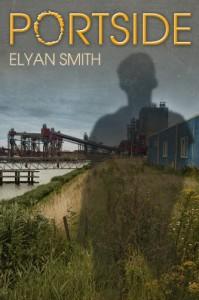 Portside - Elyan Smith