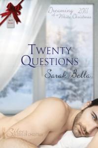 Twenty Questions - Sarah Bella
