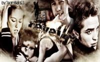 Revelry - TeamBella23