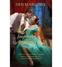 An Improper Aristocrat - Deb Marlowe