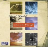 Cloud Atlas (Unabridged) - David Mitchell