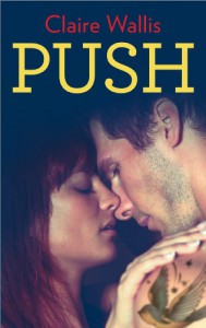 Push - Claire Wallis