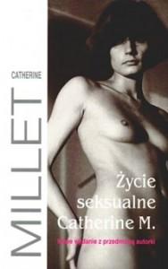 Życie seksualne Catherine M. - Catherine Millet