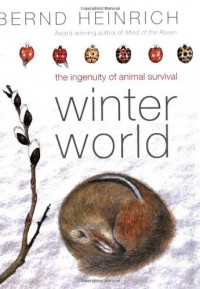 Winter World: The Ingenuity of Animal Survival - Bernd Heinrich