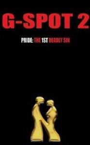 G-Spot 2: Pride: the 1st Deadly Sin - Noire