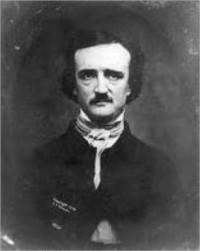 HUMOR AND SATIRE SELECTED SHORT STORIES by Edgar Allen Poe - Edgar Allan Poe