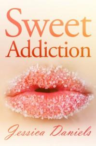 Sweet Addiction - Jessica Daniels