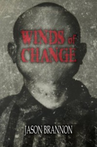 Winds of Change - Jason Brannon