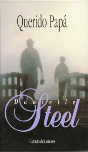 Querido Papá - Danielle Steel