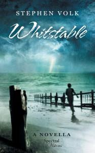 Whitstable - Stephen Volk