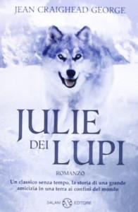 Julie dei lupi - George J. Craighead
