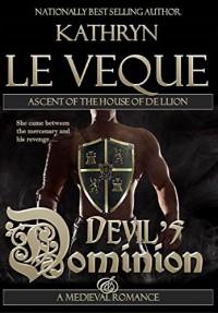 Devil's Dominion - Kathryn Le Veque