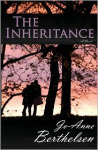 The Inheritance - Jo-Anne Berthelsen