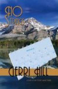No Strings - Gerri Hill