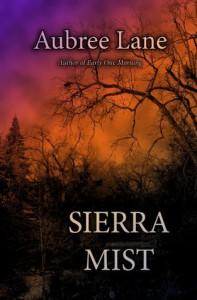 Sierra Mist - Aubree Lane