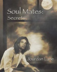 Secrets - Jourdan Lane