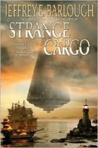 Strange Cargo -