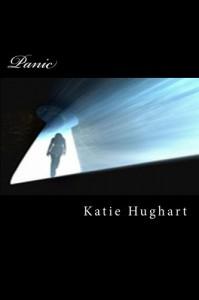 Panic - Katie Hughart