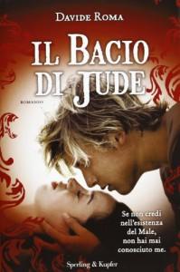 Il bacio di Jude - Davide Roma