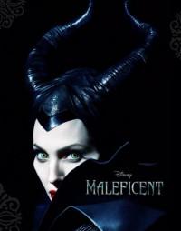 Maleficent - Elizabeth Rudnick