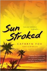 Sun Stroked - Cathryn Fox