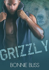 Grizzly (The Realm, #1) - Bonnie Bliss