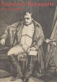 Napoleon Bonaparte - Albert Manfred