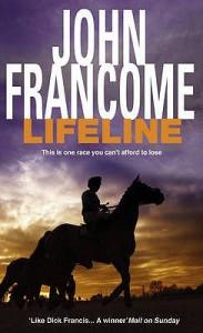 Lifeline - John Francome