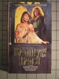 Beauty and the Beast (Beauty and the Beast, #1) - Barbara Hambly