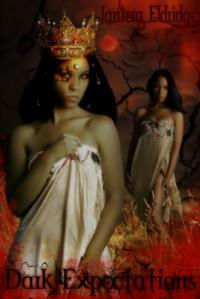 Dark Expectations (Soul Sisters, #2) - Janiera Eldridge