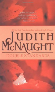 Double Standards - Judith McNaught