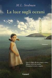 La luce sugli oceani - M. L. Stedman