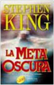 La metà oscura - Tullio Dobner, Stephen King