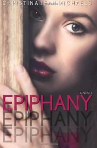 Epiphany - Christina Jean Michaels