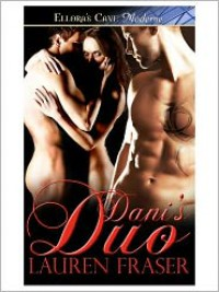 Dani's Duo - Lauren Fraser