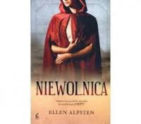 Die Quellen der Sehnsucht: Historischer Roman (German Edition) - Ellen Alpsten