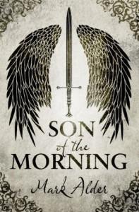 Son of the Morning - Mark Alder