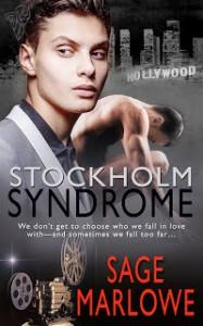 Stockholm Syndrome - Sage Marlowe