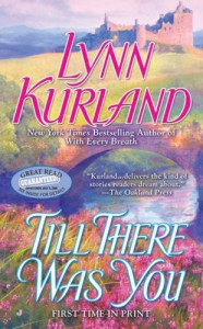 Till There Was You - Lynn Kurland