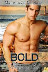Bold - Mackenzie McKade